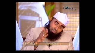 PEACE TV BANGLA ,ROJA CHARA BY SHAH MOHAMMED WALIULLAH 2/2