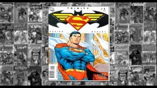 Wonder Woman (Fictional Character)
