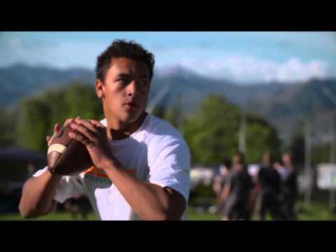 Mountain West Elite 2016