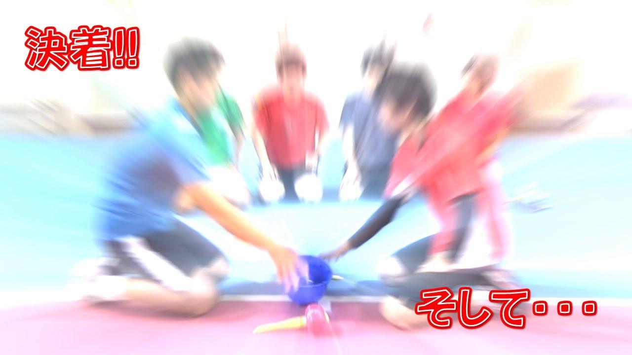 狛江 インドア テニス