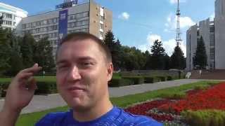 ВЕЛО ПУТЕШЕСТВИЕ 3 в центр ЧЕЛЯБИНСКА часть 2(Андрей: Моё третье по счёту ВЕЛО ПУТЕШЕСТВИЕ, ЭКСКУРСИЯ, и на этот раз я решил съездить в центр города Челяби..., 2014-08-18T12:55:19.000Z)