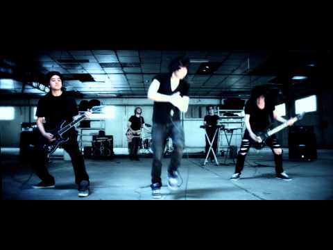 """A Reason To Breathe - The Eye Of a Traitor """"Official Music Video"""""""
