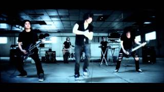 a reason to breathe the eye of a traitor official music video