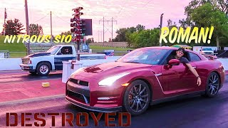 i-destroyed-roman-atwoods-gtr