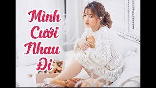 Nhạc Trẻ Remix Hay Nhất Tháng 2 2018 - Nonstop Việt Mix - LK Nhạc Trẻ Chọn Lọc Mới Nhất 2018