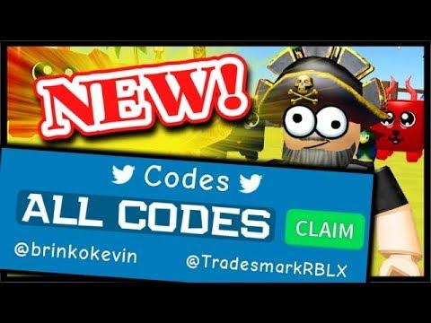 unboxing simulator codes roblox