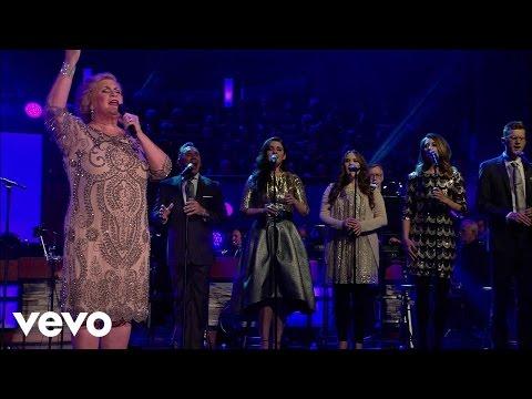 Sandi Patty - Ballad Medley (Live)