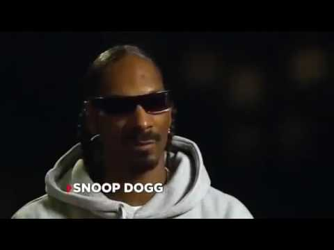 America' Street Gangsters Gang Documentary