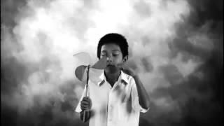 Funky Kopral  To All People  Single Terbaru)   YouTube