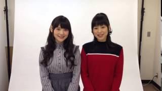 カードゲーマーvol.25 【表紙】 上坂すみれ・徳井青空 【特別付録】 ◇「...