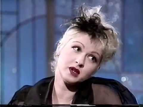 Arsenio Hall Show 1989 1