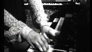 Iron Butterfly - 1971-04-16 - In-a-Gadda-Da-Vida