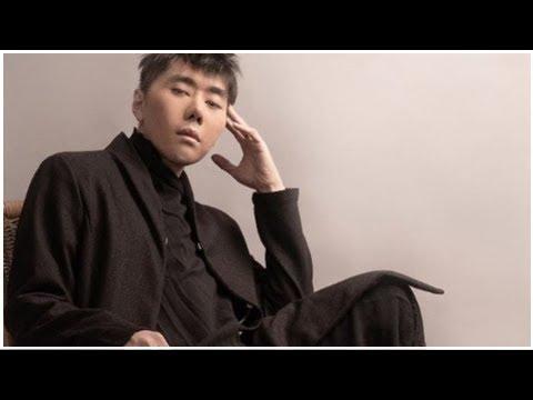 Dikabarkan Bolos Syuting Karena Operasi Plastik Roy Kiyoshi Beri Jawaban