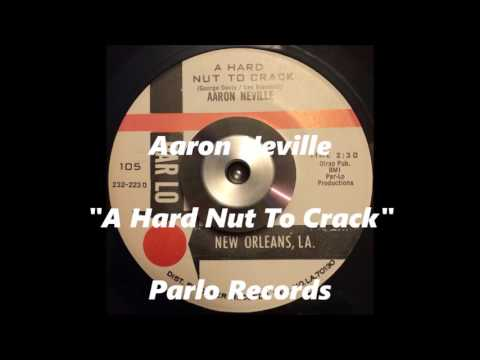 hard nut to crack riddim reggae