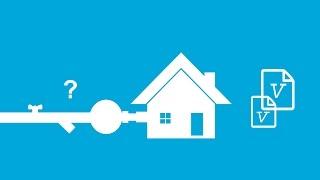 видео Сложные вопросы ввода в эксплуатацию объекта капитального строительства
