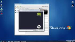 Come Installare Mac su una macchina virtuale (1/1)