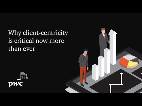 how-asset-and-wealth-managers-can-become-more-client-centric