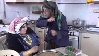 المسلسل الاجتماعي الصلح خير - وسع الميدان