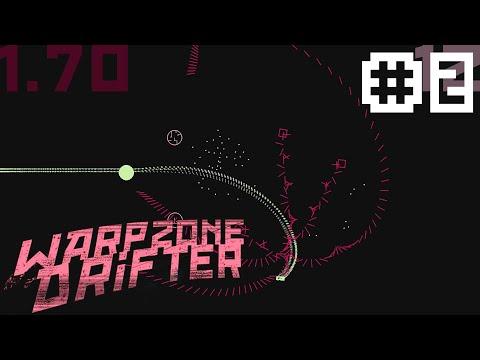 Warpzone Drifter - 2 |