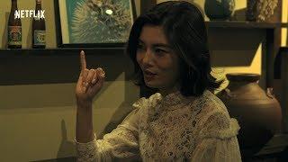 【17th WEEK】 聖南、結婚相手に求める条件を告白…「浮気するなら…」