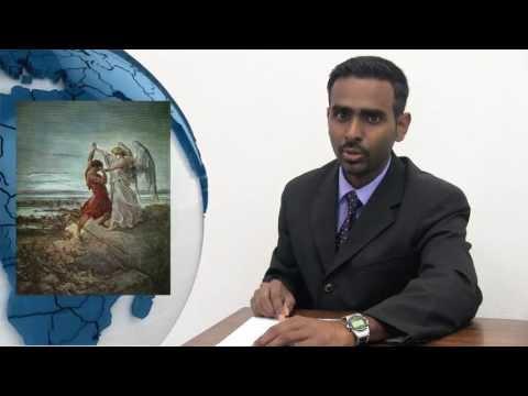 Bible Karzhchakal By IPC Ebenezer