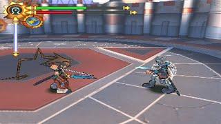 Musashi Samurai Legend - Part 46: Arena Battle 13: Arena Idol Challenge (Istara Boss Battle + Extra)