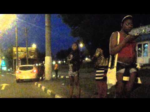 Проститутки на Волгоградкеиз YouTube · С высокой четкостью · Длительность: 2 мин10 с  · Просмотры: более 44.000 · отправлено: 22-2-2013 · кем отправлено: Dima Korytko