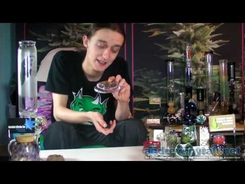 EL CID SPACE CAKE BROWNIE (EDIBLE) Voyagers Coffeeshop - Amsterdam Weed Review