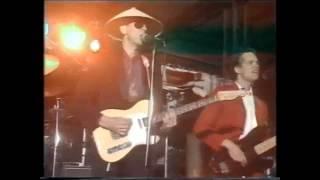 Gruppo Sportivo Live 1980