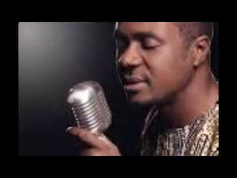 Download OLOWOGBOGBORO BY NATHANIEL BASSEY