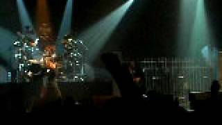 Heaven And Hell - Die Young Live 2007