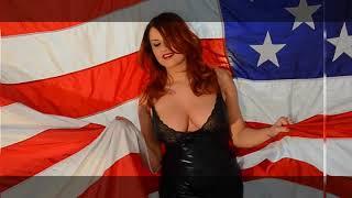 Jasmin Live Model ( Squirt Carrella )