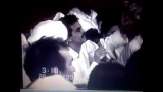 SIDI HAMZA CASABLANCA 1992 PART 2 سيدي حمزة