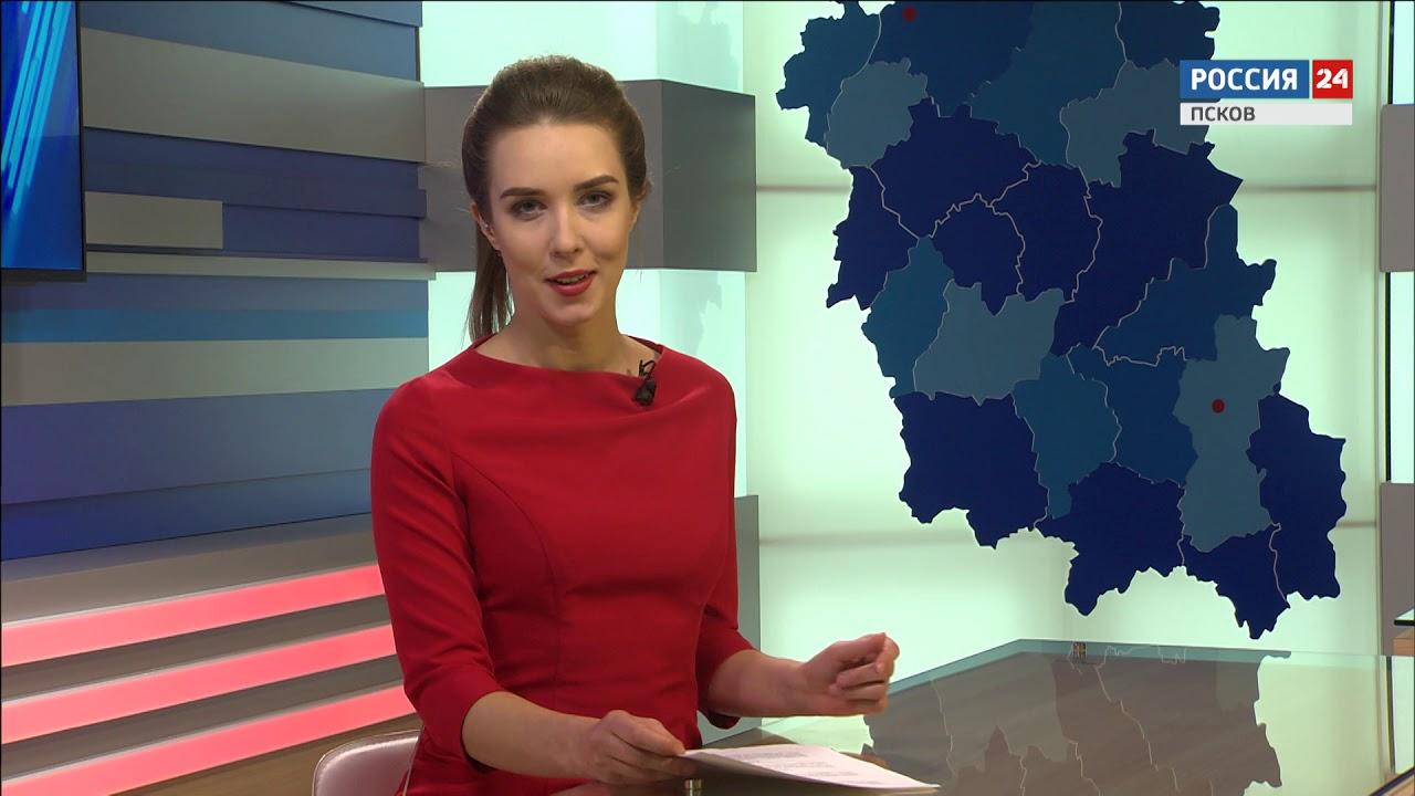 Сахинфо фото новости каждом регионе