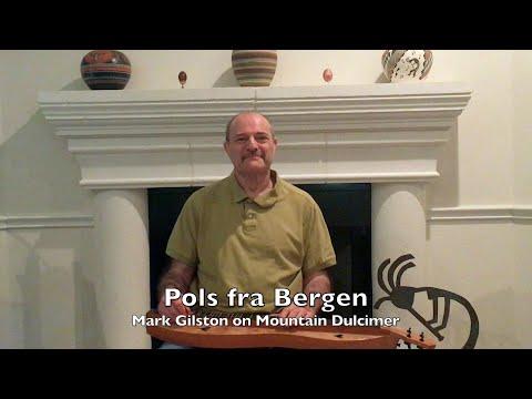 Pols from Bergen