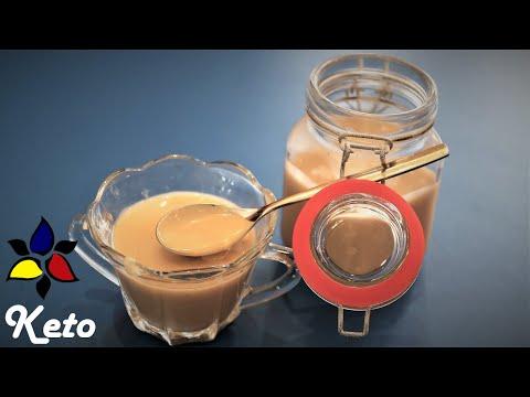 dairy-free-sweetened-condensed-coconut-milk-–-sugar-free-|-vegan-keto