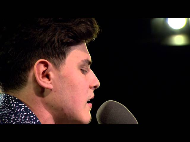 tor-miller-time-to-pretend-by-mgmt-radio-1s-piano-sessions-bbc-radio-1