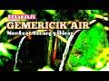 Terapisuara Relaksasi Suara Gemericik Air Menenangkan  Mp3 - Mp4 Download