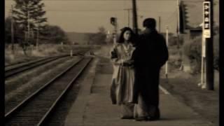 安全地帯 玉置浩二のバラード曲の名曲 恋の予感は1984年10月安全地帯の7...
