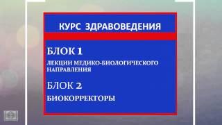 Как получить дистрибьютору Сертификат , имеющий юридическую силу(, 2015-07-30T17:05:13.000Z)
