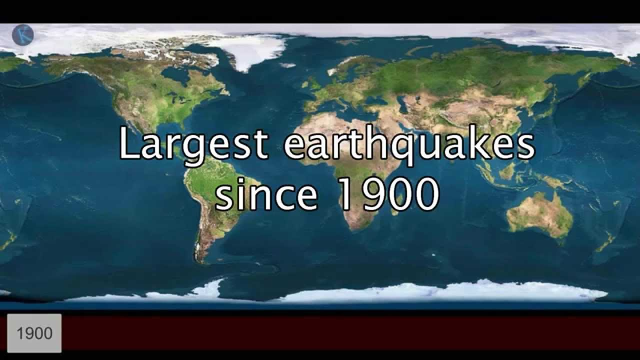 Most powerful earthquakes in history largest earthquake ever most powerful earthquakes in history largest earthquake ever measured strongest earthquake ever gumiabroncs Gallery