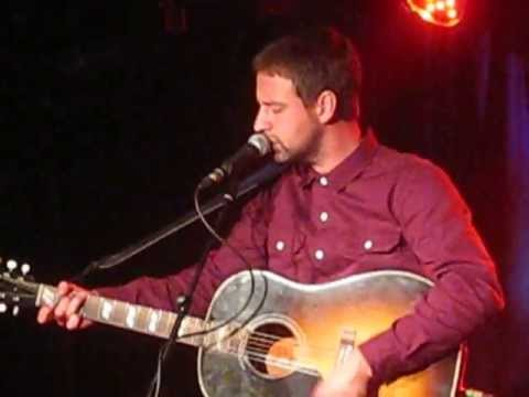 the rifles (acoustic) - winter calls - live - sub89 - reading - 12/4/13