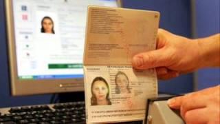 Le délai de délivrance des passeports biométriques bientôt réduit à une semaine