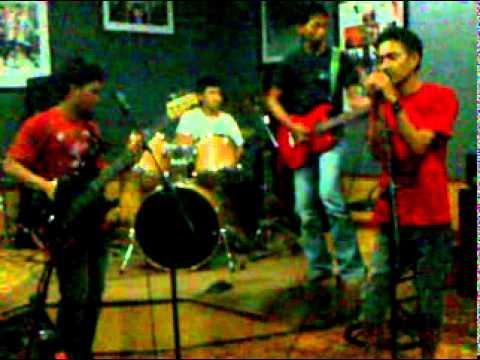 Plusminus Band