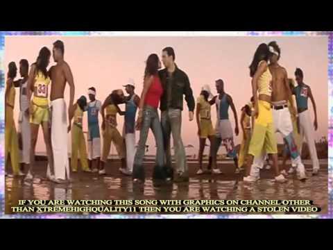 Krishna Cottage Movie Hd Download