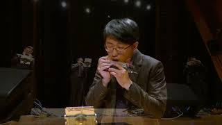 Baixar 16. Honey (安可曲1)- 2018 天狼星口琴樂團南投口琴節專場音樂會