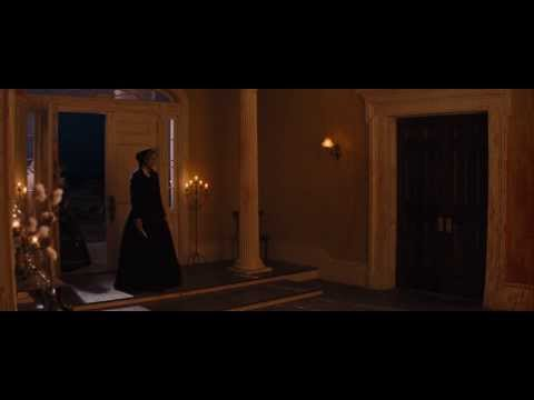 Django final scene HD
