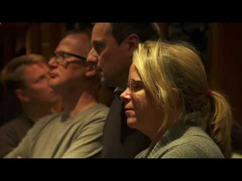 Mary Chapin Carpenter | Songs from the Movie