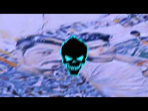 hero_vs_nagin_vs_horn-(chacha-nagin-dance-to-hoga-mix)-dance_mix_dj_pintu_manjhiaon....6204269551...