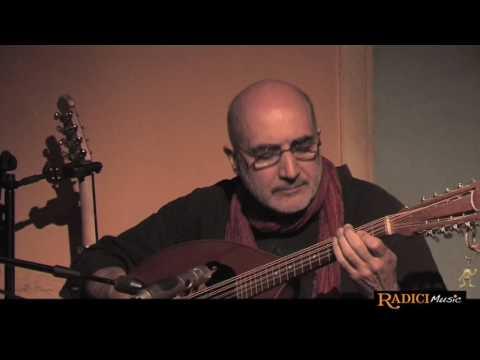 Silvio Trotta - Musikalia Liuto Cantabile Musikalia 619 MP del 1976